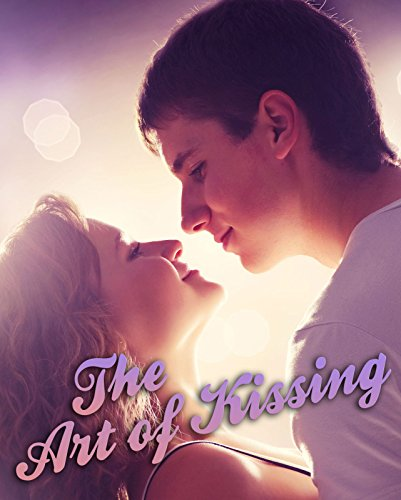the-art-of-kissing-master-the-techniques-of-kissing