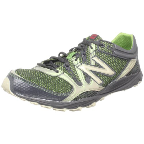 New Balance Men's MT101 Trail Running Shoe