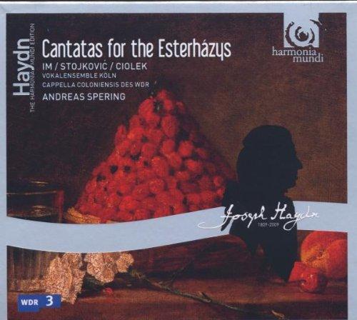 cantatas-esterhazys-spering