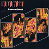 echange, troc Artistes Divers - Soho Lounge Heat - Hip Jazz, Funk And Soul Grooves For Films & TV 1969-1977