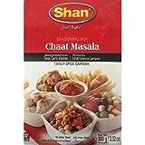 Shan Chaat Masala Seasoning 100g
