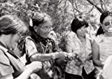 img - for Nanise': A Navajo Herbal: One Hundred Plants From the Navajo Reservation book / textbook / text book
