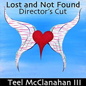Lost and Not Found Audiobook