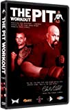 The Pit Workout [DVD] [NTSC]
