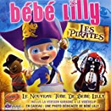 echange, troc Bébé Lilly, C. Battery - Les Pirates