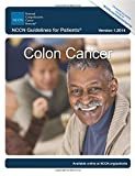 NCCN Guidelines for Patients®: Colon Cancer