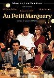 Au-Petit-Marguery