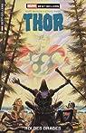 Marvel best-sellers 005 par Busiek
