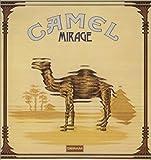 CAMEL mirage LP