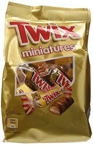 twix-miniature-gr130