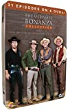 The Ultimate Bonanza Collection