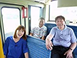 ローカル路線バス乗り継ぎの旅 松阪?松本城編