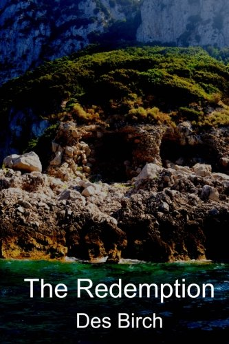 Book: The Redemption by Des Birch