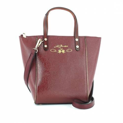 la-martina-hernandez-small-shopping-19x25x12-bags