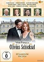 Rosamunde Pilcher - Vier Frauen - Olivias Schicksal