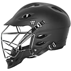 Warrior Tii Helmet by Warrior