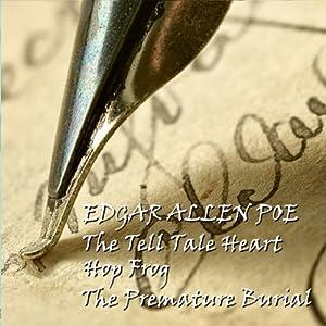 Edgar Allan Poe: Volume 2 | [Edgar Allan Poe]