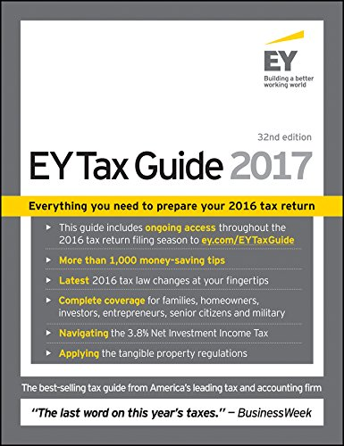 ernst-young-tax-guide-2017
