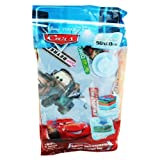 disney pixar vacuum storage bag 50cmx60cm
