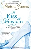 Kiss at Midnight (Happily Ever After 1)