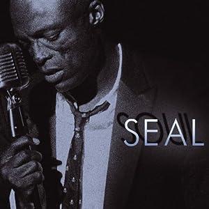 Soul by Seal