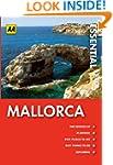 Essential Mallorca (AA Essential Guide)