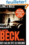 Cop Killer. Maj Sjwall and Per Wahl