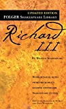 Image of Richard III (Folger Shakespeare Library)