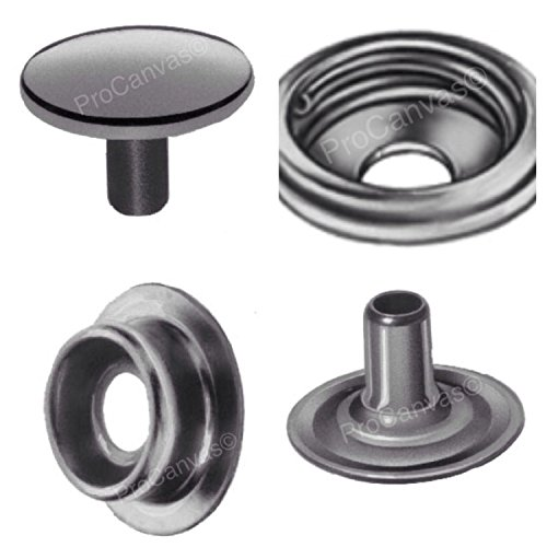 stainless-steel-snap-set-marine-grade-80-piece