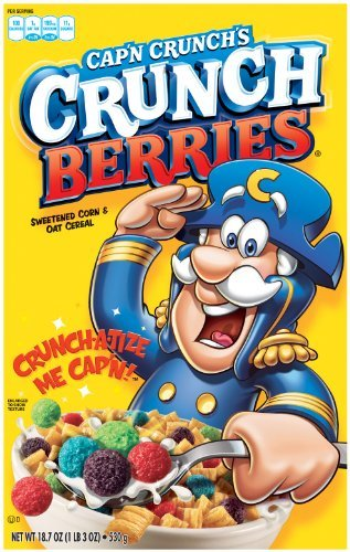 capn-crunchs-crunch-berries-187-ounce-boxes-pack-of-5-by-capn-crunchs