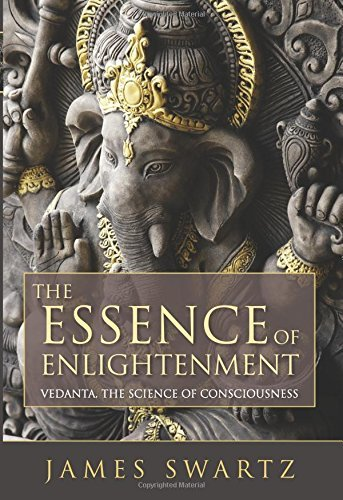 ancient indian philosophy Philosophers reinterpreted the ancient indian thoughts in to the need of the  present  when we come to study contemporary indian philosophy the period  starts.
