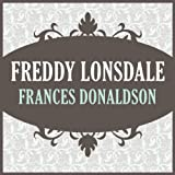img - for Freddy Lonsdale book / textbook / text book