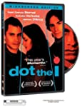 Dot the I (Widescreen Edition) (Sous-...