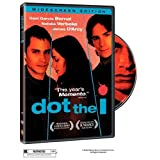 Dot the I ~ Gael Garc�a Bernal