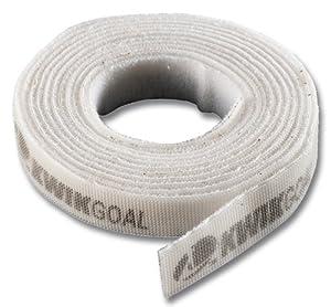 Kwik Goal Net Fastener