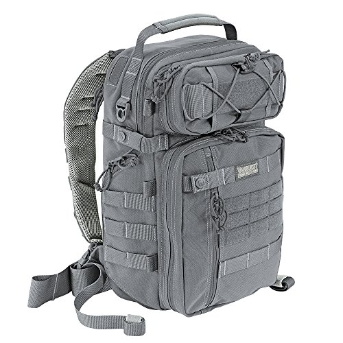 vanquest-trident-20-gen-2-backpack-wolf-gray