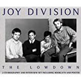 The Lowdownby Joy Division