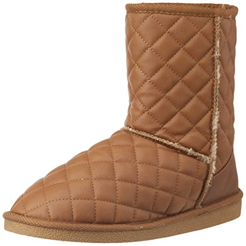 Carlton-London-Womens-Latisha-Boots