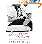Kaylee Ryan (Author)   18 days in the top 100  (106)  Download:   $2.99