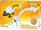 アソブロック CREATIONシリーズ 1B10ダイノサウルス