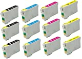 Virtual Outlet ® 12 Pack