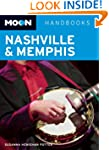 Nashville and Memphis (Moon Handbooks...
