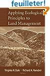 Applying Ecological Principles to Lan...