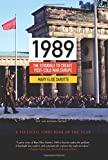 img - for 1989: The Struggle to Create Post-Cold War Europe (Princeton Studies in International History and Politics) book / textbook / text book