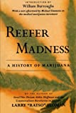 img - for Reefer Madness History of Marijuana in America (Paperback, 1998) book / textbook / text book