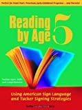 Reading by Age 5
