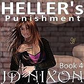 Heller's Punishment | JD Nixon