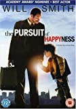 The Pursuit of Happyness [DVD] (2006) [2007]