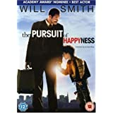 The Pursuit of Happyness [DVD] (2006) [2007]by Will Smith