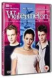 Watermelon [DVD] [2003]